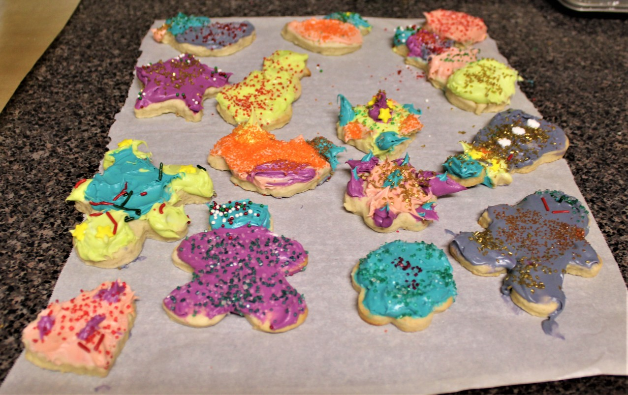 cookie4