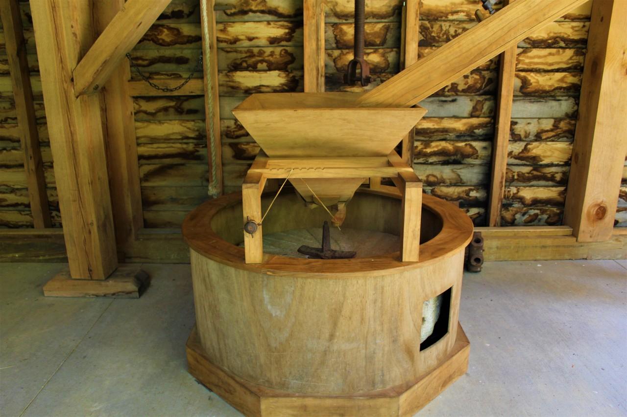 waterwheel1
