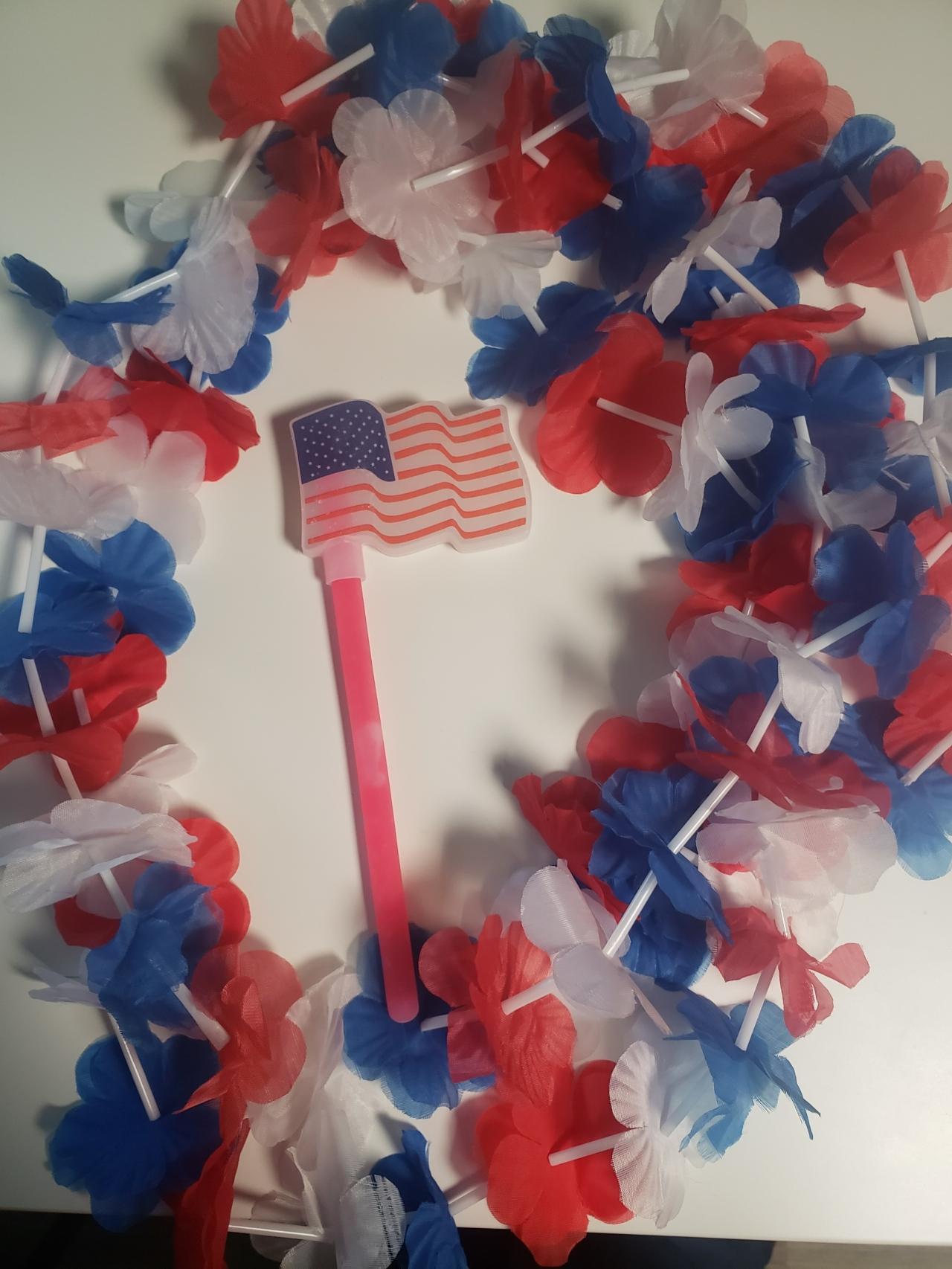 Happy 4th ofJuly